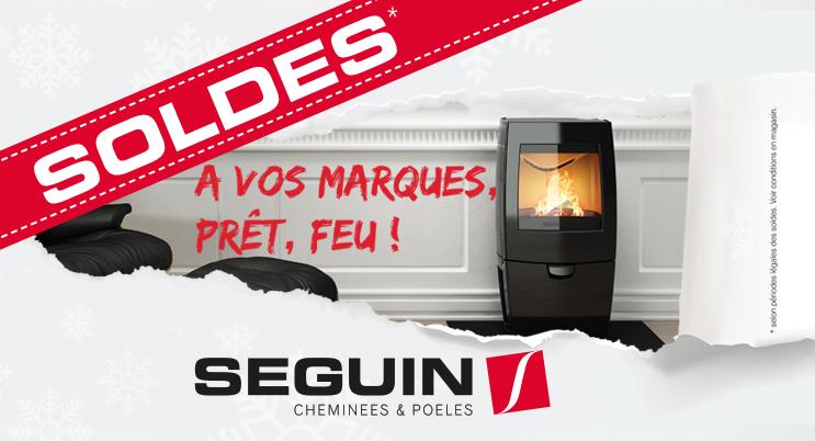 SOLDES – A vos marques, prêt, feuuuuuu